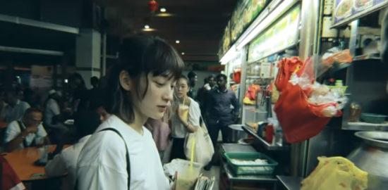 『ユニコ』PV